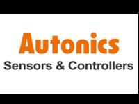 Autonics logo