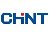 Chnt logo