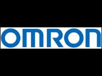 Omron logo